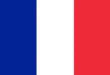 أمثال فرنسية