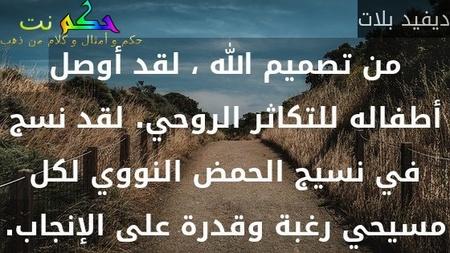 ستظل خطابات الزعماء مجرد خطابات، ما لم تنفذ على أرض الواقع-مصطفى توفيق